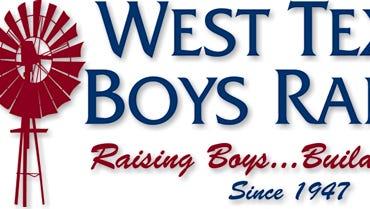 West Texas Boys Ranch