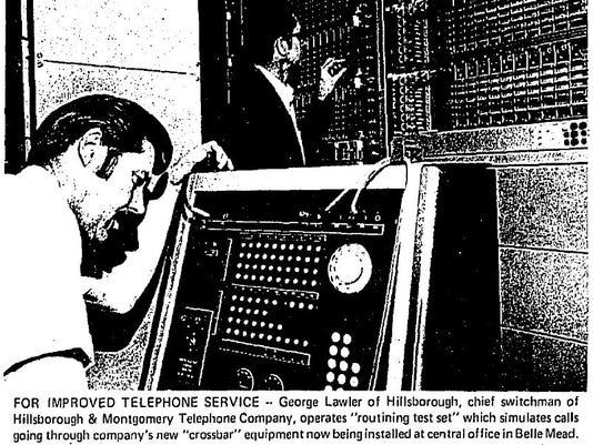 1971HillsboroughMontgomeryTelephoneEquipmentTesting.jpg