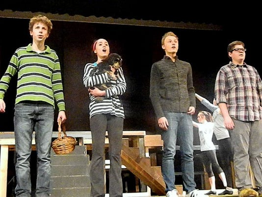 mto Milford play preview 2.jpg