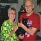 Bodies of elderly Paynesville couple believed found; grandson arrested