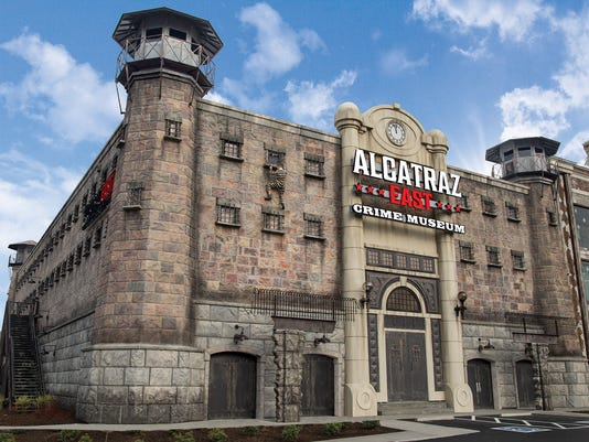 Alcatraz-East-Building