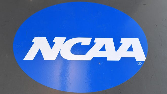 "Lawyers for the plaintiffs in two lawsuits challenging the NCAA's current compensation limits for athletes on Friday night asked a federal judge to decide the case in their favor without a trial, saying that ""new and undisputed evidence"" – much of it developed through depositions of top NCAA and conference officials – make it impossible for the NCAA to show that the limits are justifiable under antitrust law."
