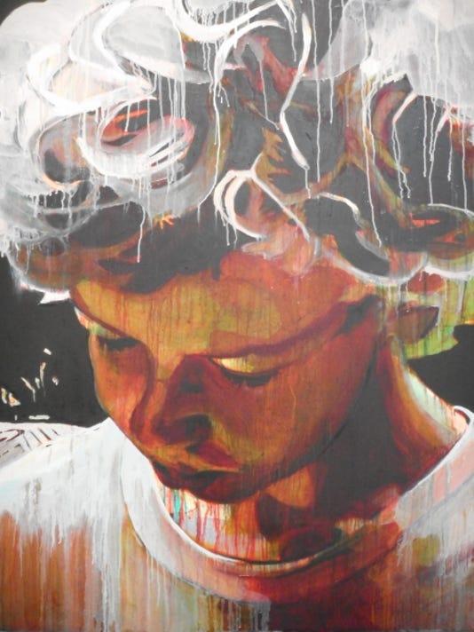 0428-Artist-Form+Show+Holder+of+Light.jpg