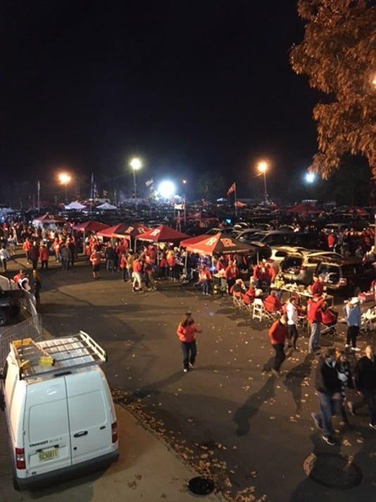 Rutgers-tailgate-2.jpg