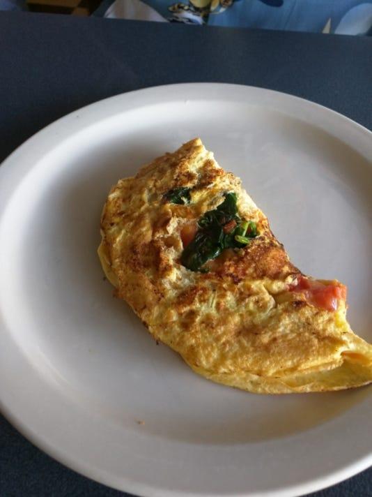 Chelsea-s-omelet--Renne.jpg