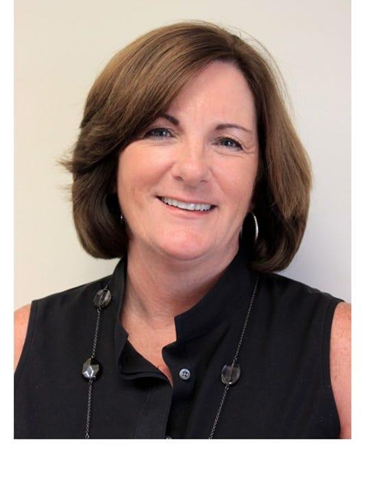 Susan Hoy, Goddard School Owner