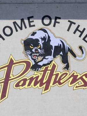 Hartnell Panthers.