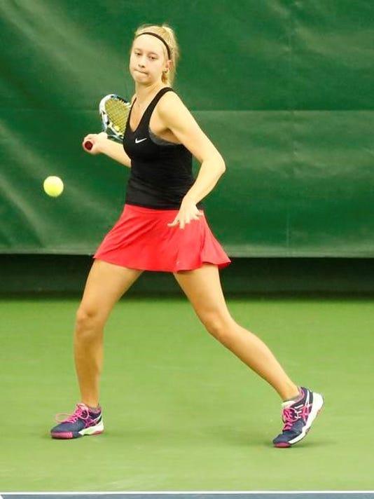 636434336415693036-FON-div-1-singles-state-tennis-101217-dcr0016.jpg