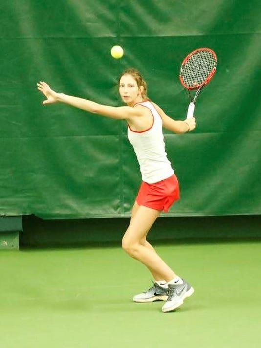 636434340436306809-FON-div-1-singles-state-tennis-101217-dcr0065.jpg