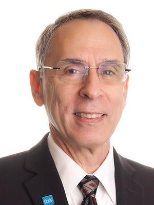 Dr. Jim Antoon