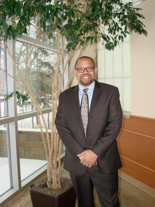 Khalfani Stephens - Director of Economic Development.jpg
