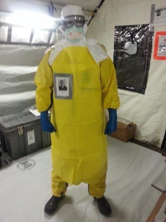 MNJ 0111 Ebola 1