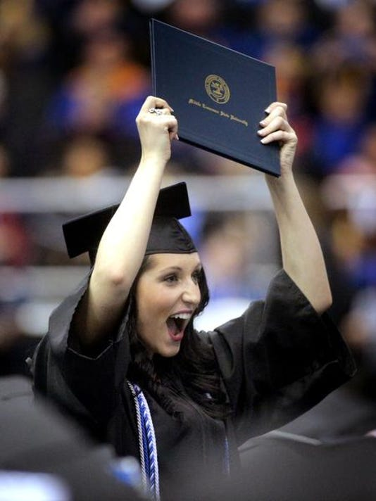 01-MTSU graduation.jpg
