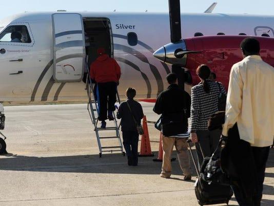 -Hattiesburg-Laurel Airport07.jpg_20140321.jpg