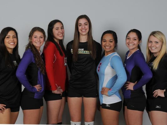 REN1221 SPT All-North Volleyball team.jpg