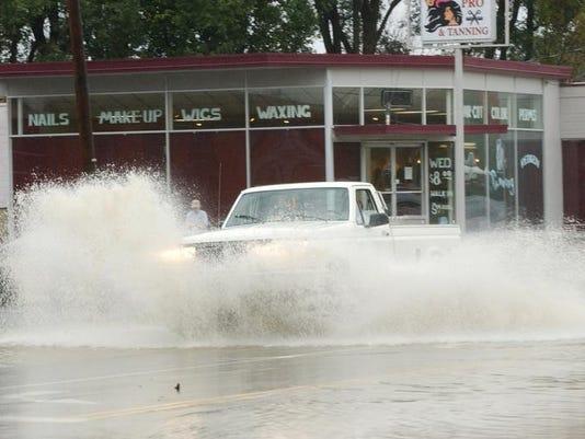 Waynesboro flooding.jpg