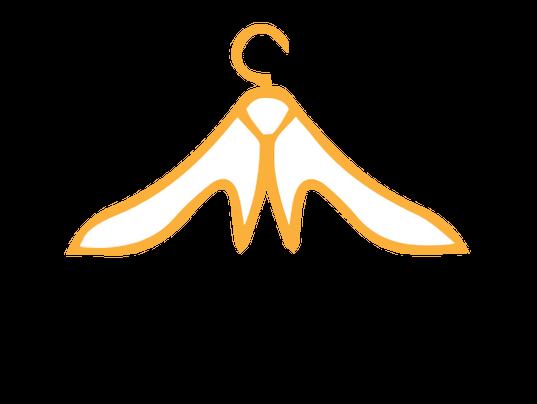 635610731401467161-atown-logo-slogan
