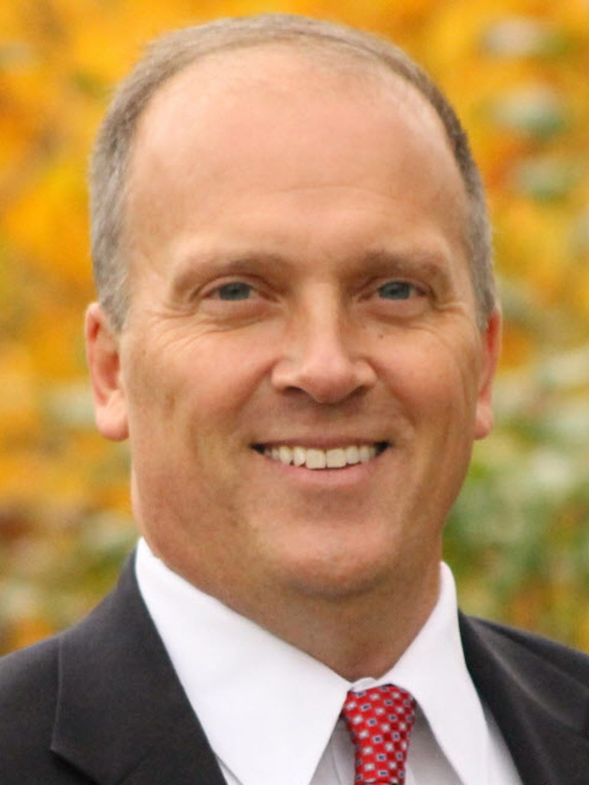 Wisconsin Attorney General Brad Schimel has advocated for a comprehensive approach to dealing with the opioid drug epidemic.