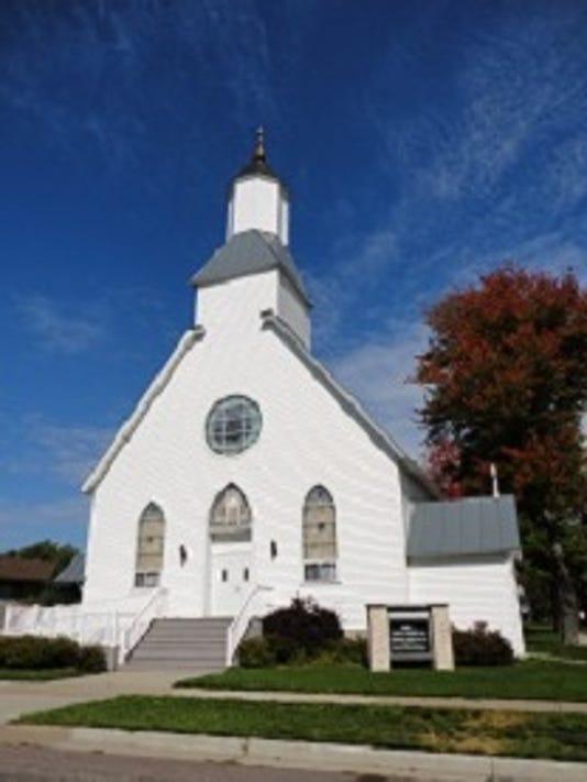 1st Baptist for Trib (2).jpg