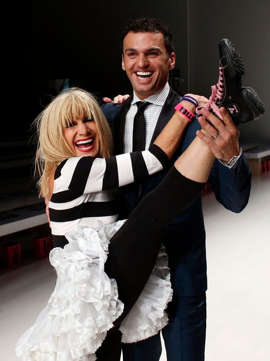 Fashion_Betsey_Johnson_Spring_2015_Backstage__datkinso@thenorthwestern.com_7.jpg