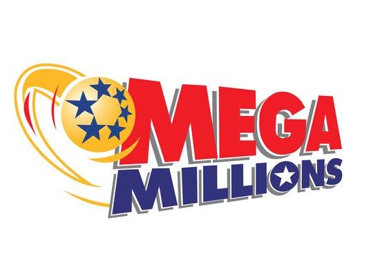 Mega Millions   Photo  Mega Millions Winning Lottery Ticket Mega Millions