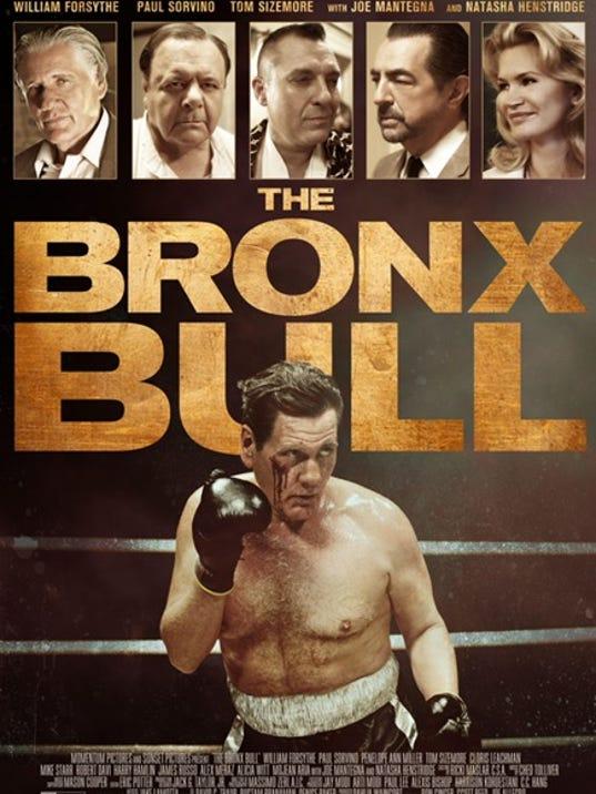 bronxbull2