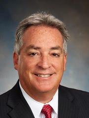 Steve Krystyniak