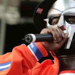 Left of the Dial: MF DOOM, Sir Sly and more