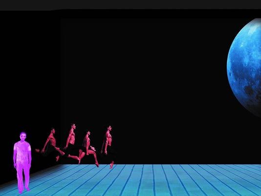 Hub-City-Opera-and-Dance2.jpg