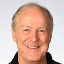 Doug Stanglin