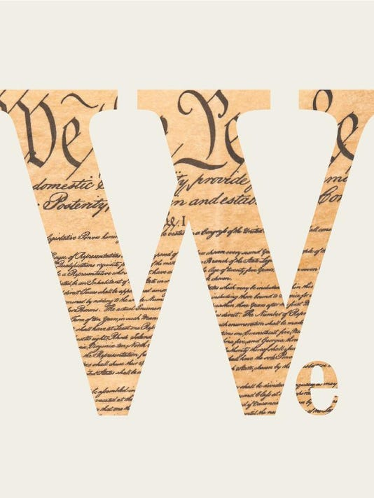 WIL 0913 we the people web