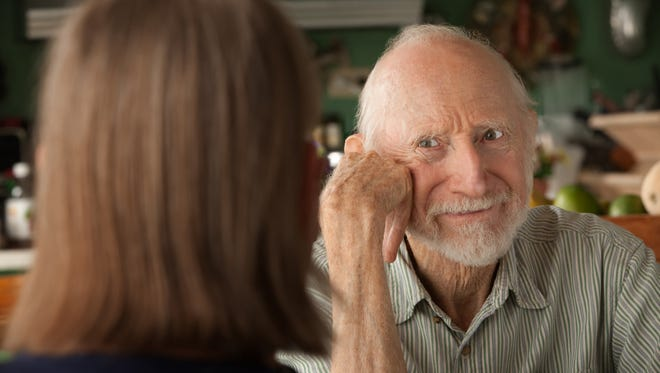 Alzheimer's disease, the most common form of dementia, affects more than 5 million Americans.