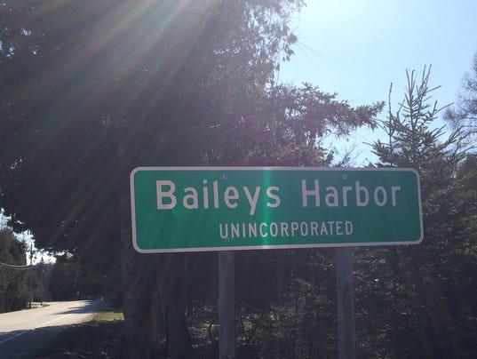635959693371721543-Baileys-Harbor.jpg