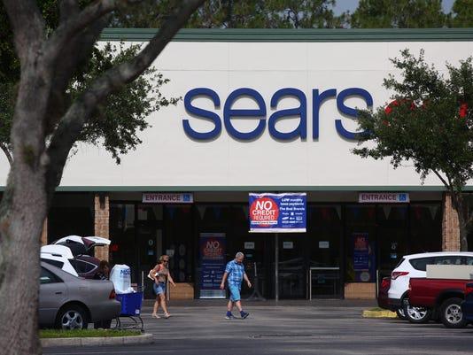 NDN 0622 Sears Closing 001