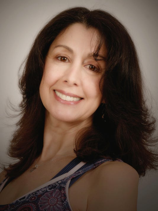 Sande Nosonowitz