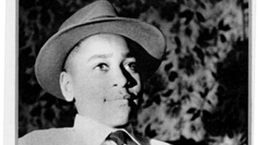 Why you need to see the Emmett Till exhibit at the Smithsonian