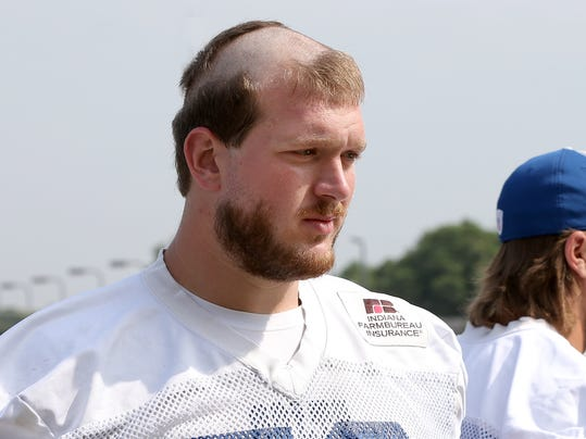 -05_ColtsCamp06.jpg_20140805.jpg