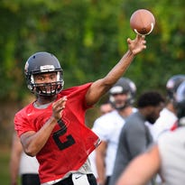 Hatten column: 5 questions the SCSU football team needs to answer for success