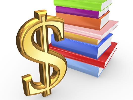 school money.jpg