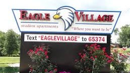 Eagle Village Apartments