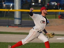 Unlikely playoff run comes to an end for Bombers as they lose final game of World Series