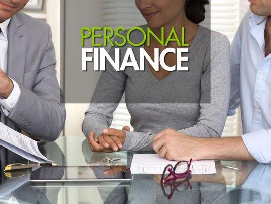personal_finance.jpg