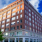 80 percent full or 20 percent empty? Downtown Memphis office market trending up