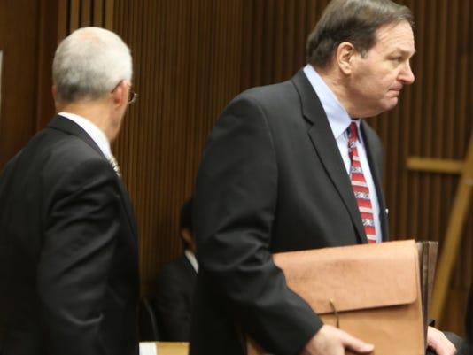 DFP Bashara jury sel.JPG