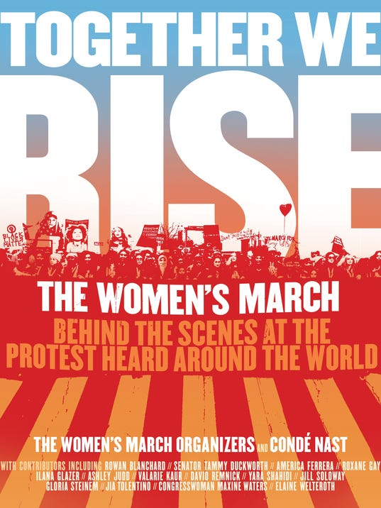 636517211943589828-Together-We-Rise-cover.JPG