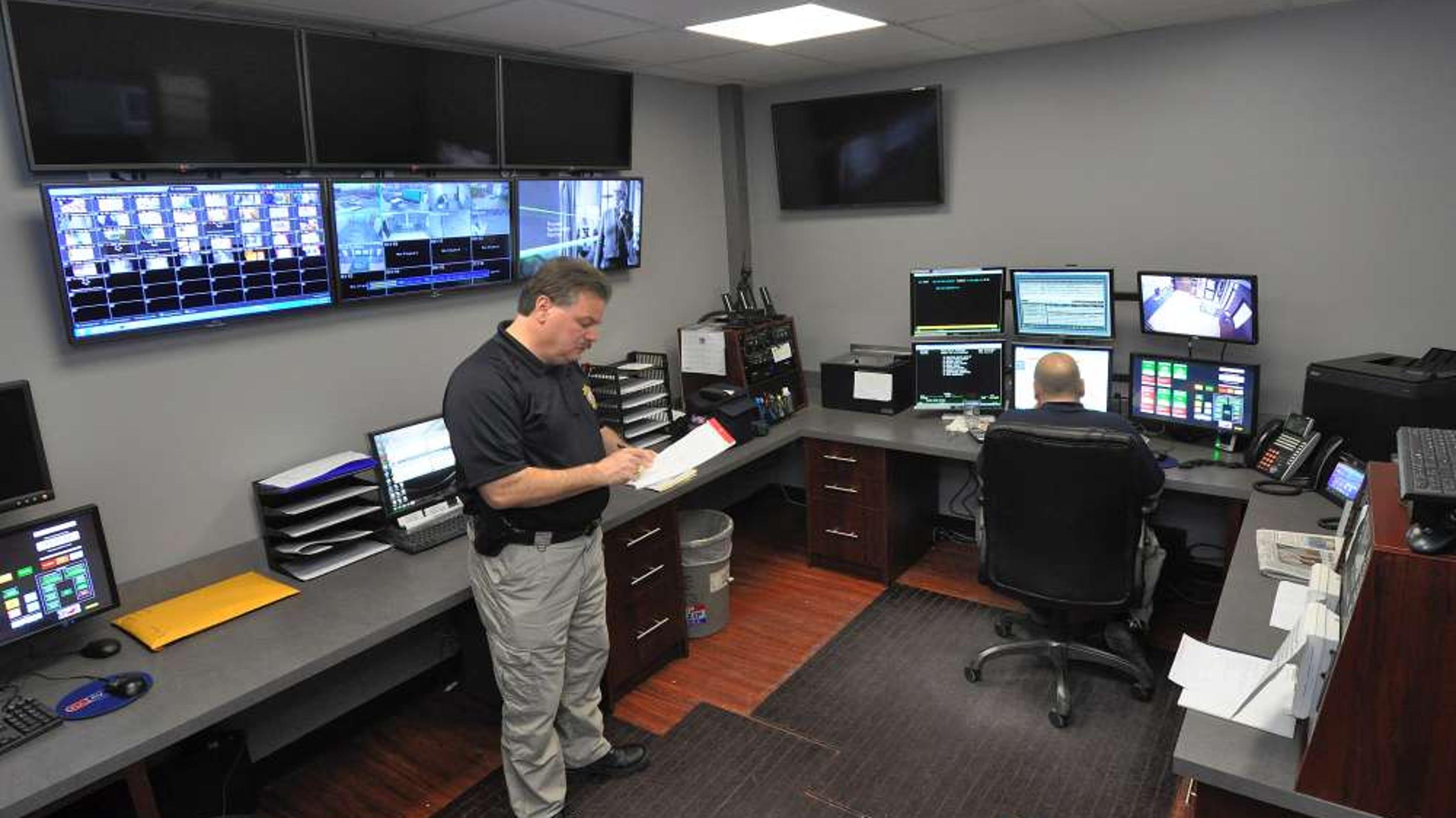 Woodland park nj police chief retires abruptly - Garden city michigan police department ...