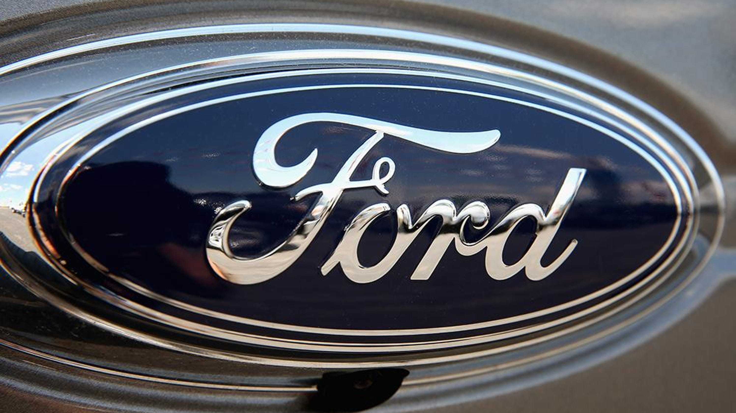 70s ford cars tag usa breaking news
