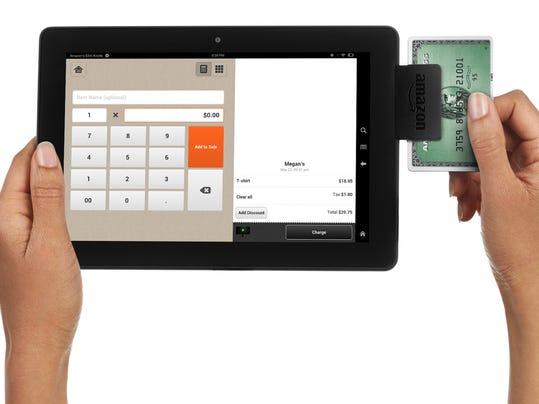 Amazon Mobile Payment_Atki.jpg