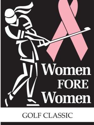 UHS Women Fore Women