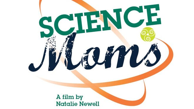 A screening of the documentary 'Science Moms' will be held at MSU on Tuesday, March 20.